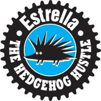 EstrellaHedhogHustle