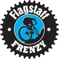 Flagstaff Frenzy