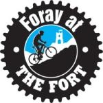 ForayatFort
