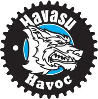 Havasu Havoc