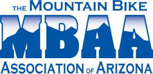 The Mountain Bike Association of Arizona
