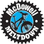 McDowell Meltdown