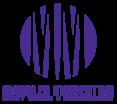 MM-Logo-FINAL-NEW-Medium