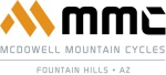 McDowell Mountain Cycles