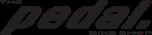 pedal_logo