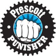 Prescott Punisher