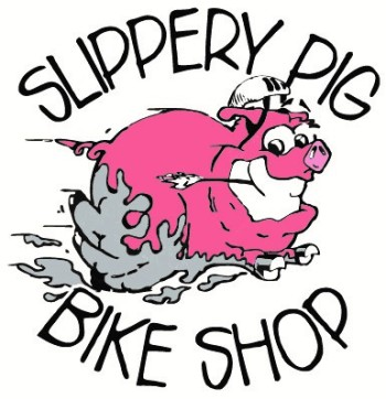 Slippery Pig Bike Shop