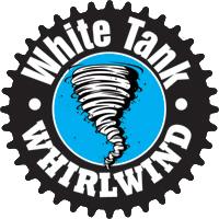 White Tank Whirlwind