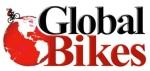 global bikes1