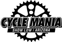 Cycle Mania