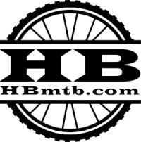HB Mtb