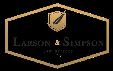Larson & Simpson