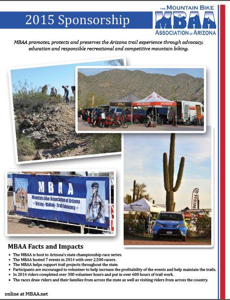 MBAA2015sponsorpage1