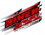 river cyclery logo