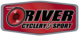 Rivers Cyclery & Sport