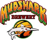 Mudshark Brewery