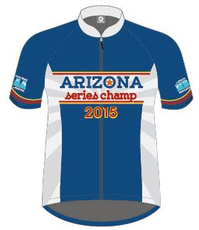 2015 jersey