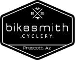 Bikesmith Cyclery