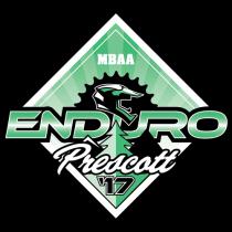 Prescott Enduro