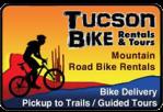 Bike Tucson