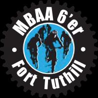 MBAA 6er Fort Tuthill