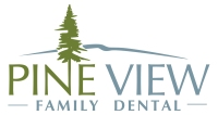 Pineview Family Dental