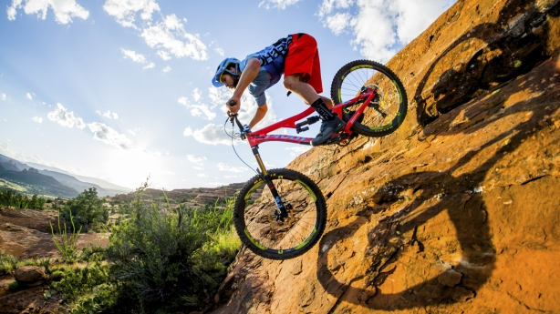 Arizona Enduro Series presented by Pivot Cycles