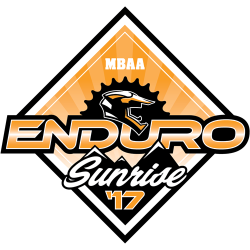 Sunrise Enduro