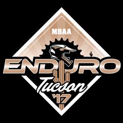 Tucson Enduro