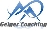 Geiger Coaching