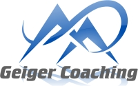 Geiger Coaching