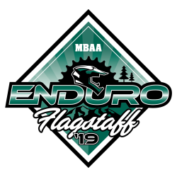 Flagstaff Enduro