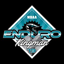 Kingman Enduro
