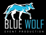 Blue Wolf Event Productions