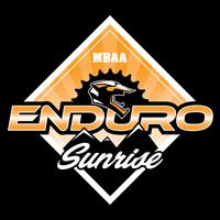 MBAA Sunrise Enduro